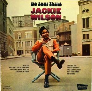 wilson-jackie-hopkins-69-02-a