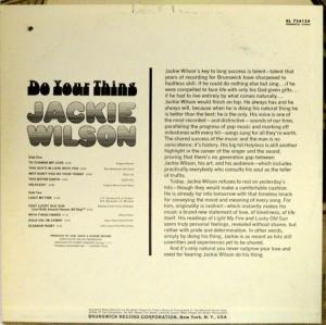 wilson-jackie-hopkins-69-02-b