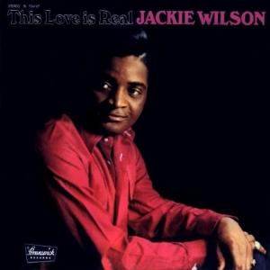 wilson-jackie-hopkins-70-01-a