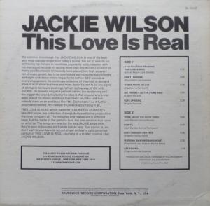 wilson-jackie-hopkins-70-01-b
