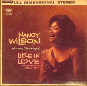 wilson-nancy-60-01-a