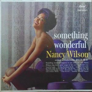 wilson-nancy-60-02-a
