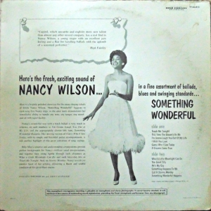 wilson-nancy-60-02-b