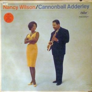 wilson-nancy-61-01-a