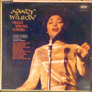 wilson-nancy-62-01-a