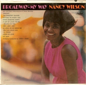 wilson-nancy-63-01-a