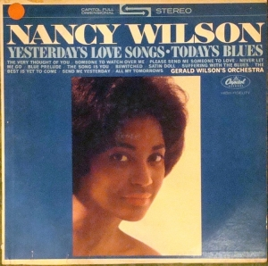 wilson-nancy-64-01-a