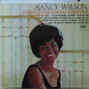 wilson-nancy-64-02-a