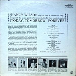 wilson-nancy-64-02-b