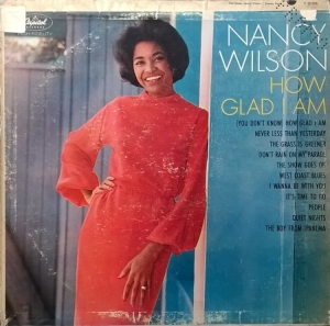 wilson-nancy-64-03-a
