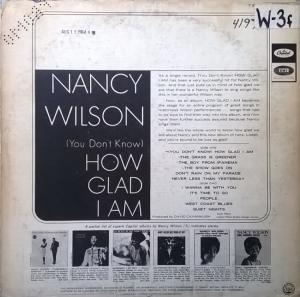 wilson-nancy-64-03-b
