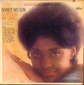 wilson-nancy-65-01-a