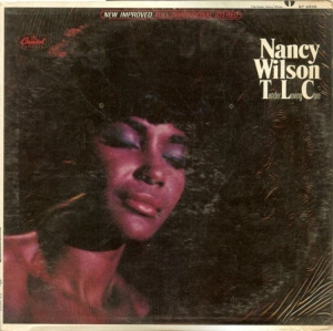 wilson-nancy-66-02-a