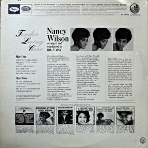 wilson-nancy-66-02-b