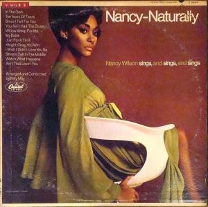 wilson-nancy-66-03-a