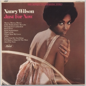 wilson-nancy-67-01-a
