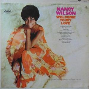 wilson-nancy-67-02-a