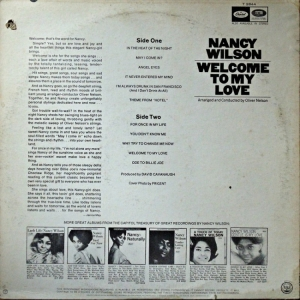 wilson-nancy-67-02-b