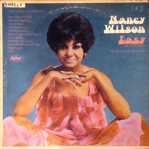 wilson-nancy-68-01-a