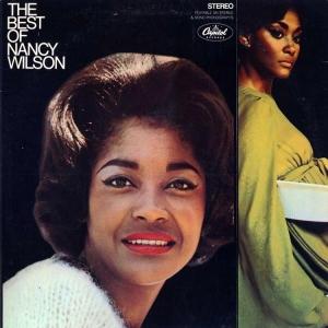 wilson-nancy-68-02-a