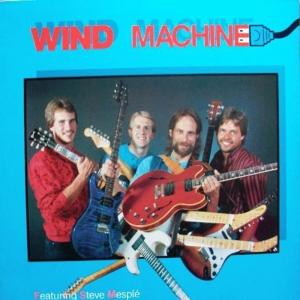 wind-machine-86-01-a