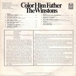 winstons-69-01-b