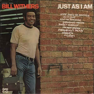 withers-bill-71-01-a