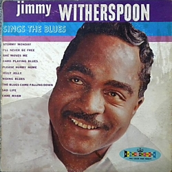 witherspoon-bill-60-01-a