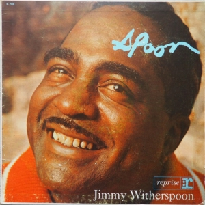 witherspoon-bill-61-01-a