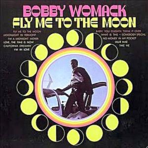 womack-bobby-68-01-a