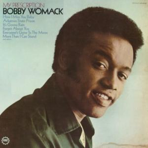 womack-bobby-70-01-a