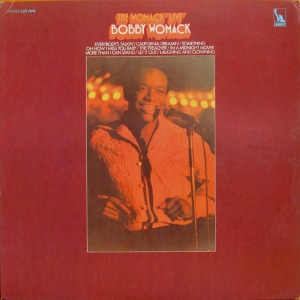 womack-bobby-70-02-a