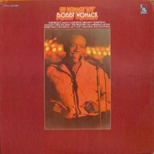womack-bobby-70-02-a