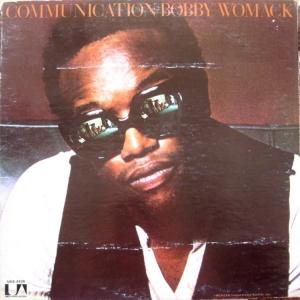 womack-bobby-71-01-a