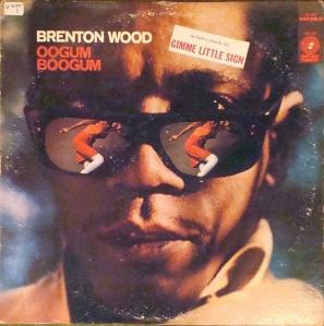 wood-brenton-67-01-a