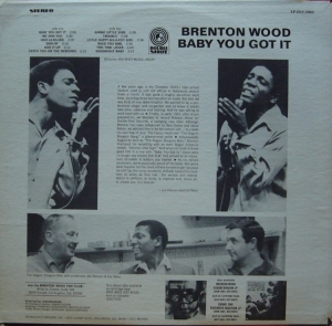 wood-brenton-67-03-b