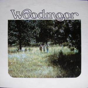 woodmoor-lp-01-a
