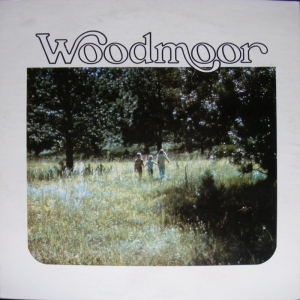 woodmoor-lp-01-a