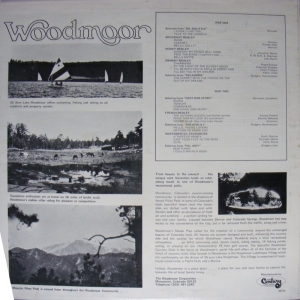 woodmoor-lp-01-b