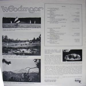 woodmoor-lp-01-b