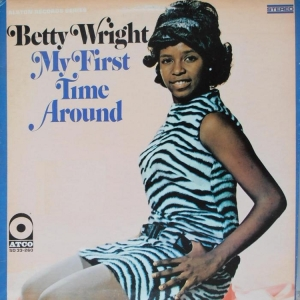 wright-betty-68-01-a