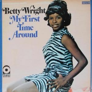 wright-betty-68-01-a