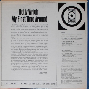 wright-betty-68-01-b
