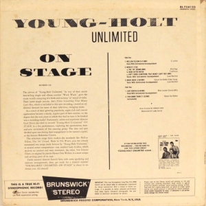 young-holt-67-01-b