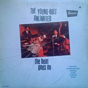 young-holt-67-02-a