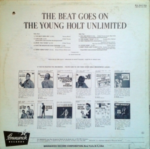 young-holt-67-02-b