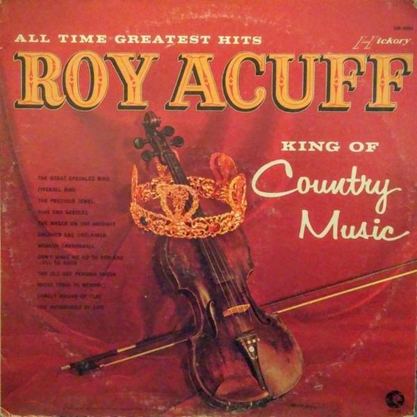 acuff-roy-62-01-a