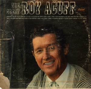 acuff-roy-64-01-ajpg