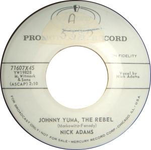 adams-nick-60-01-a
