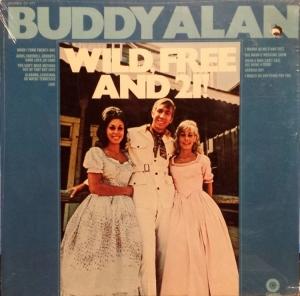 alan-buddy-70-01-a
